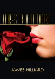 Miss Baltimore ebook by James Hilliard