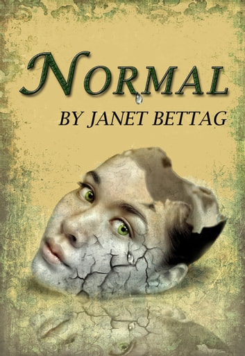 Normal ebook by Janet Bettag