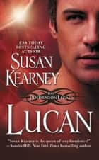 Lucan ebook by Susan Kearney