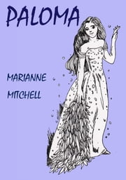 Paloma ebook by Marianne Mitchell