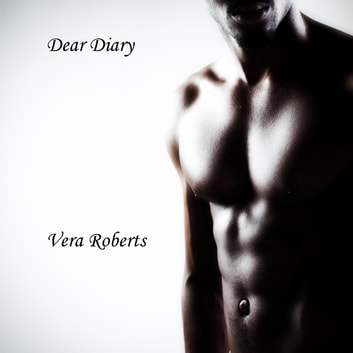 Dear Diary ebook by Vera Roberts