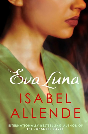 Eva Luna ebook by Isabel Allende