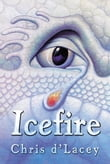 The Last Dragon Chronicles: 2: Icefire
