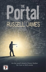 The Portal ebook by Russell James