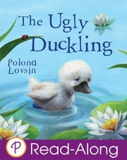 The Ugly Duckling ebook by Sarah Delmege,Polona Lovsin
