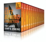 The Left Behind Collection ebook by Tim LaHaye,Jerry B. Jenkins