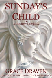Sunday's Child ebook by Grace Draven