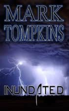 Inundated ebook by