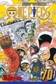 One Piece, Vol. 70 - Enter Doflamingo eBook by Eiichiro Oda