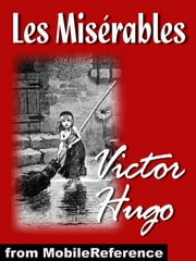 Les Misérables (French Edition) (Mobi Classics) ebook by Victor Hugo