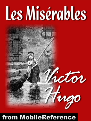 Les Misérables (French Edition) (Mobi Classics) 電子書 by Victor Hugo