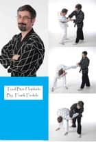 Tool Box Hapkido ebook by Frank Fedele