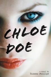 Chloe Doe ebook by Suzanne Phillips
