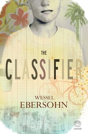 The Classifier ebook by Wessel Ebersohn