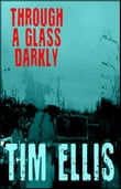 Through a Glass Darkly (P&R10)