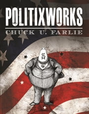 Politixworks ebook by Kevin Lofton