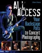All Access ebook by Alan Hess