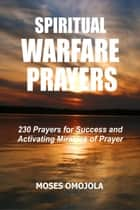 Command the Day: Powerful Morning Prayers that take Charge of the