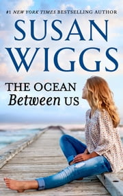 The Ocean Between Us ebook by Susan Wiggs