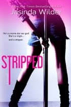 Stripped ebook by