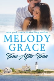 Time After Time ebook by Melody Grace