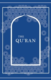 The Quran (Koran) ebook by Anonymous