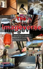 The Imageverse ebook by Michael O'Farrell
