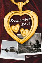 Remember Love ebook by Ellen  Edson