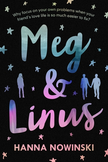 Meg & Linus ebook by Hanna Nowinski