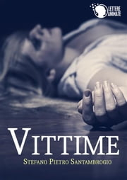 Vittime ebook by Stefano Pietro Santambrogio