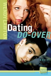Dating Do-Over ebook by Wendy Lawton