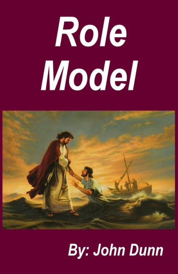 Role Model ebook by John Dunn
