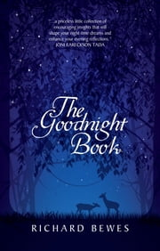 Goodnight Book ebook by Bewes, Richard