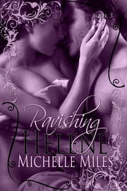 Ravishing Helene ebook by Michelle Miles