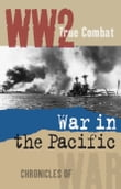 War in The Pacific (True Combat)