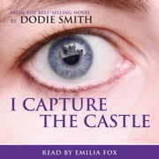 I Capture The Castle audiobook by Dodie Smith