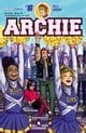 Archie (2015-) #6 eBook by Mark Waid,Veronica Fish