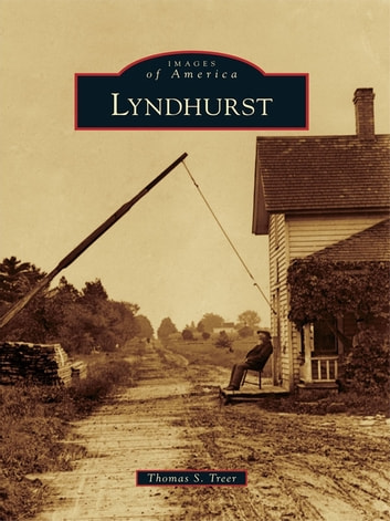 Lyndhurst ebook by Thomas S. Treer
