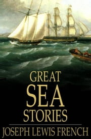 Great Sea Stories ebook by