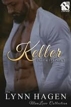 Keller ebook by Lynn Hagen