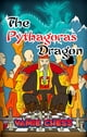The Pythagoras Dragon ebook by Yamie Chess