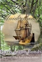The Maidenhead ebook by Parris Afton Bonds