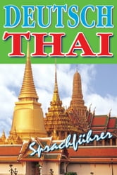 Deutsch-Thai Sprachführer ebook by Georg Gensbichler