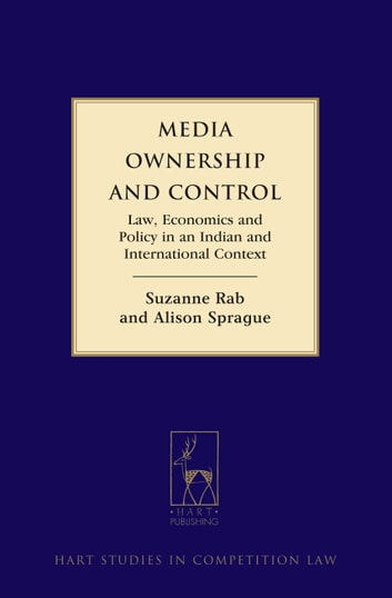 """media ownwership and control One journalist aptly described media ownership as a """"tax"""" on turkey's largest  industrialists in compensation, the government guides the flow of."""