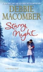 Starry Night ebook by Debbie Macomber