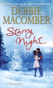 Starry Night - A Christmas Novel ebook by