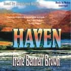 Haven audiobook by