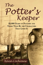 The Potter's Keeper ebook by Kevin Cochrane