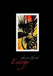 Infuse your life with Energy ebook by Donna Byrne