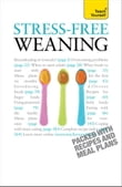 Stress-Free Weaning: Teach Yourself